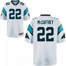 Nfl Nfl Panthers Clothing Panthers