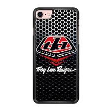 Troy Lee Designs Phone Case Troy Lee Design Iphone 7 Case