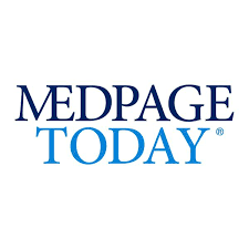 Fda Panel Gives Tepid Okay To Birth Control Pill Medpage Today