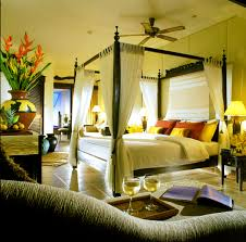 Mediterranean Bedroom Furniture Apartments Astonishing Mediterranean Bedroom Furniture Digs Bed