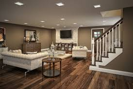trends new recessed lighting