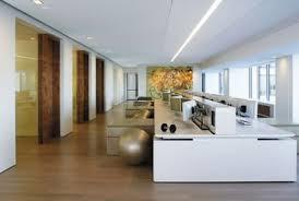 corporate office design ideas. perfect design corporate office decor interior design home amazing ideas  in on