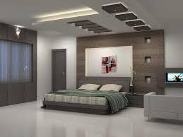 ... Ideas About False Ceiling Designs Extraordinary Idea Bedroom Ceiling  Design ...