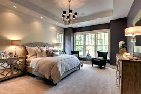 warm master bedroom. Warm Master Bedroom Paint Colors Elegant And Bedrooms Latest Trends I