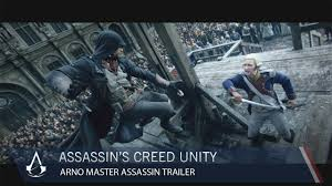 assassinand 39 s creed unity logo. content warning assassinand 39 s creed unity logo n