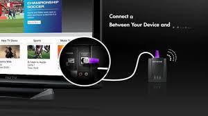 panasonic tv wifi adapter. netgear universal wireless internet adapter for tv \u0026 blu-ray (wnce2001) panasonic tv wifi adapter w