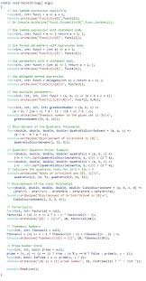 quadratic equation solver mathway solve using factorization in c compile project simultaneous with steps solving equations