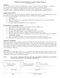 Paraeducator Resume Example paraeducator resume Colesthecolossusco 2