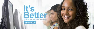 vocational trade school programs broward technical colleges open registration begins on monday 30th 2017 for select programs