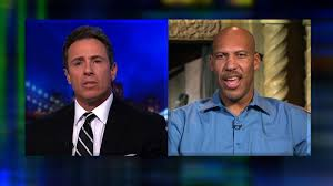 LaVar Ball responds to Trump, wishes him a \u0027great Thanksgiving ...