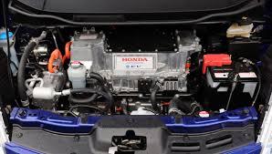 toyota avanza engine diagram toyota image wiring 2014 honda fit engine specs honda get image about wiring on toyota avanza engine diagram
