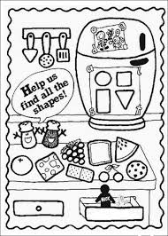Small Picture Wilma Cooking in The Kitchen Coloring Page Ancient pages of