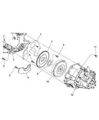 Pt cruiser engine diagram free mercedes 300 wiring diagram lawn boy