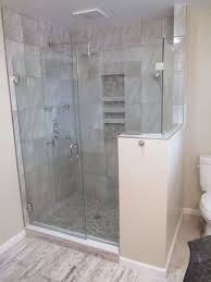 shower enclosures with bench. Brilliant Shower Shower Enclosure With Bench View Larger Image To Enclosures With Bench O