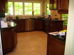 Kitchen Corner Furniture Kitchen Corner Sink Base Cabinet Dimensions Pictures To Inspire