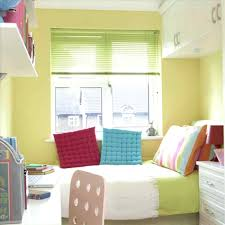very small bedroom ideas for young women. Bedroom Color 126 Cozy Girls Compact Dark Hardwood Young Women Unique Very Small Ideas For R