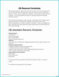 Really Free Resume Templates New Resume Maker Microsoft Word Ideas