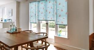 blinds for patio doors. Fine Blinds ROLLER BLINDS FOR PATIO DOORS Intended Blinds For Patio Doors U