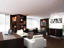 ideas for office decor. Small Executive Office Design Best Decor Ideas On For