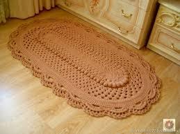 hallway rugs rag rugs for royal palace rugs bamboo area rug plush rugs