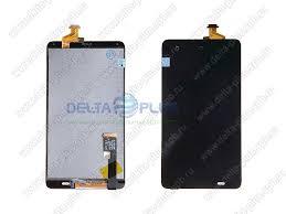 Купить HTC Desire 400 Dual Sim дисплей ...