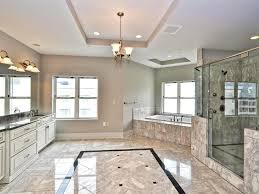 Beautiful Bathrooms Bathroom Vanities Bathroom Beautiful Bathroom Luxury High End