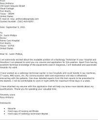 Pharmacy Technician Resume Objective Radiologist Technician Resume Hospital Pharmacy Technician Duties 86