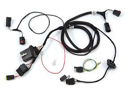 dodge charger trailer wiring harness (part no 82209471ab) 2010 dodge charger radio wiring diagram at Dodge Charger Wiring Harness
