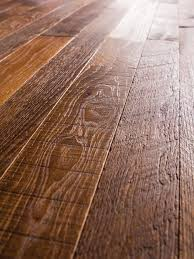 organic moroccan hickory solid wood floors springfield mo
