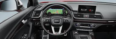 new car releases uk2017 Audi SQ5 price specs and release date  carwow