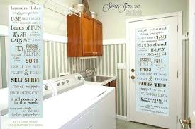 laundry room glass door laundry room door sandblast frosted glass laundry rules traditional laundry room laundry