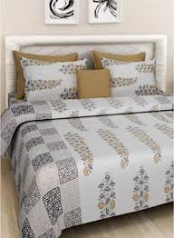 cool bed sheets designs. Interesting Bed Cotton Extra Large Bedsheet With 2 Pillow Covers Throughout Cool Bed Sheets Designs 0