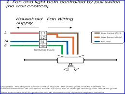 hampton bay fan switch ceiling fan wiring diagram red wire ceiling fan installation red wire awesome