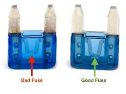 2007 ford mustang convertible fuse diagram brandforesight co ford mustang v6 and ford mustang gt 2005 2014 fuse box diagram