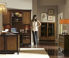 custom built desks home office. Home Office : Classic Bedroom Glamourus Design Idea With Cabinets Custom Built Desks L