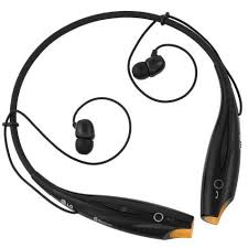 lg bluetooth headphones. lg tone+™ wireless stereo headset lg bluetooth headphones