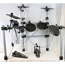 simmons sd500. simmons sd500 electric drum set sd500 p