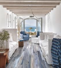 Living Room Furniture Belfast Living Petrified Wood Look Floor Tile Kauri Living Room Tile