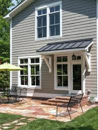 awning over door simple patio door awning for your awning over sliding glass door front door