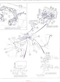 Pictures wiring diagram for ford 3000 tractor
