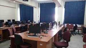 Laboratuvar ve Cihazlar