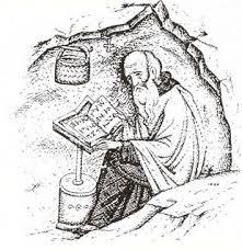 Αποτέλεσμα εικόνας για  ΕΙΚΟΝΕΣ του Αββά Ισαάκ του Σύρου