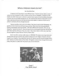 veterans day essay examples yuk ting wong yuk ting wong s  city of carmel in 2013 veterans day essay contest winners