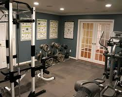 Luxury home gym ideas 20+ best ideas about home gyms on pinterest | home gym