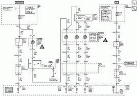 2004 saturn vue radio wiring diagram 2004 image 2008 saturn vue radio wiring diagram wirdig on 2004 saturn vue radio wiring diagram
