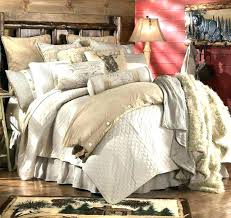 country king comforter sets living french blue s chic themed quilts
