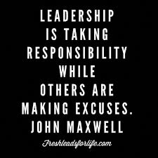 Inspirational Quotes For Leadership Groups Home Service Business In