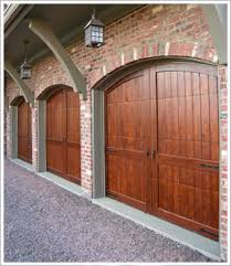 twin city garage doorLincoln DoorGarage Door Repair Lino Lakes Forest Lake Coon Rapids