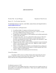 21 Cover Letter Examples With Salary Requirements Resume With
