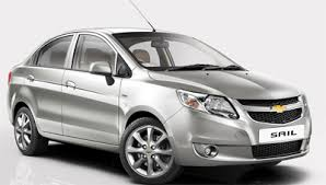 gm new car releasesGeneral Motors Cars Car Models Car Variants Automobile Cars
